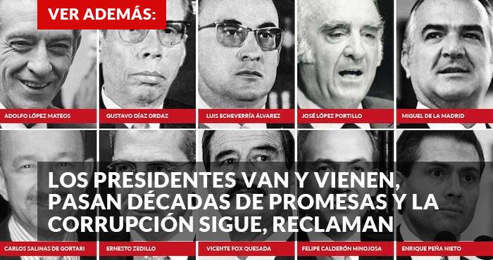 PROMO_PRESIDENTES