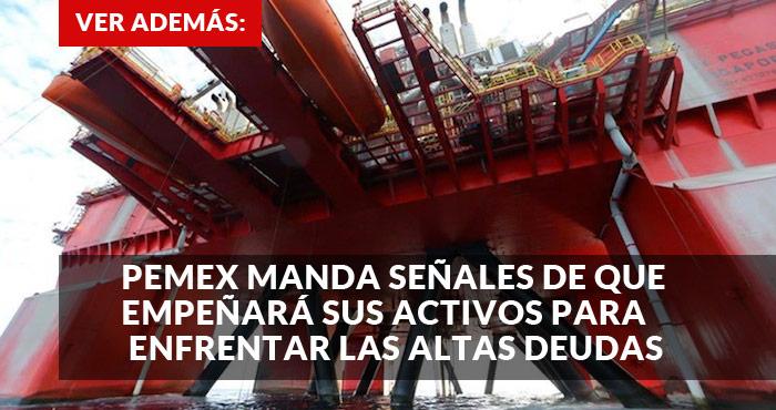 Pemex-activos