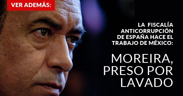 Promo-MOREIRA-PRESO-700