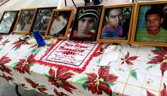 aaa.-Los-muchachos-muertos-en-Iguala-la-noche-del-26-de-septiembre-de-2014.-Las-armas-de-H&K-estuvieron-presentes
