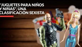 portada_estereotipos_juguetes
