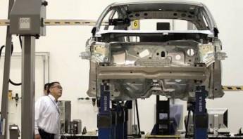 La medida refleja la forma como México se ha convertido en un sitio atractivo para las armadoras automotrices a nivel mundial. Foto: Especial