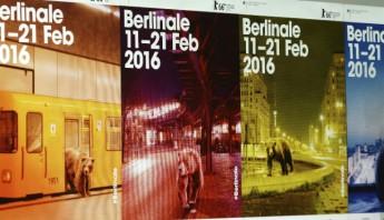 El primer gran festival de cine de la temporada culmina el 21 de febrero. Foto: EFE