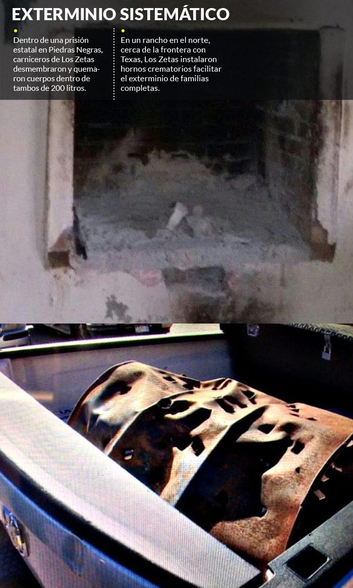 2-Hornos-crematorios-de-Los-Zetas-700