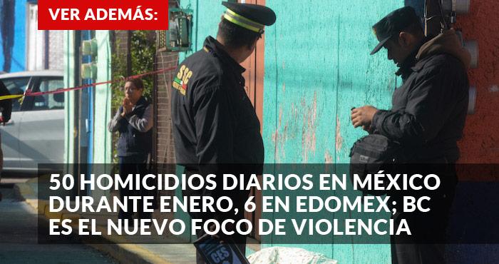 50-homicidios-diarios-PROMO-700
