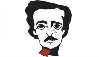 Los galardones que se otorgan desde el año 1954 a la mejor novela negra del año anterior, hacen honor al escritor Edgar Allan Poe. Foto: Especial