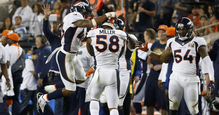 Foto:@NFL_AS