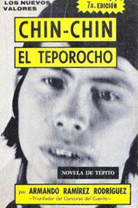 Chin-Chin-el-Teporocho