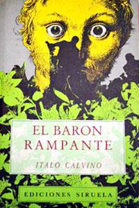El-Barón-Rampante