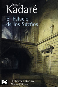 El-palacio-de-los-sueños