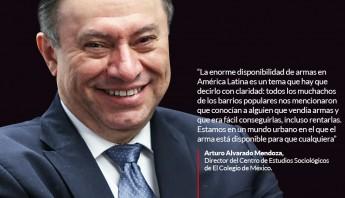 FRASE_ALVARADO