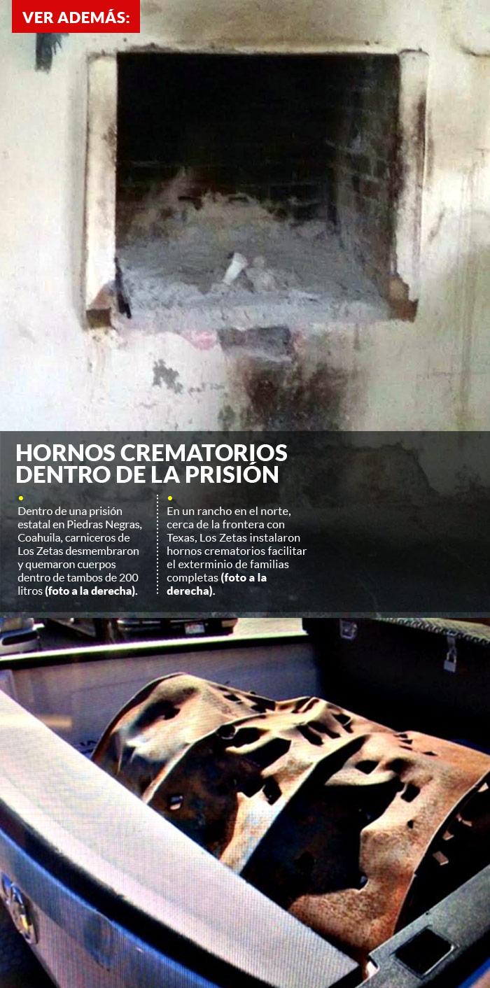 Hornos-crematorios-Zetas-PROMO-700-1