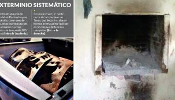Hornos-crematorios-de-Los-Zetas-1100-1