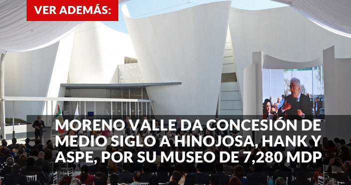PROMO-MUSEO