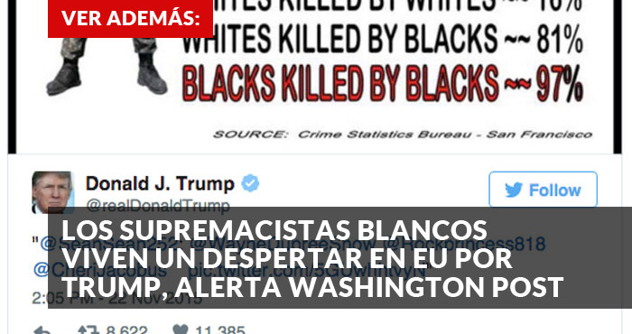 Supremacistas-Trump-PROMO