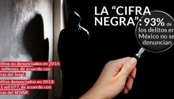 cifra_negra