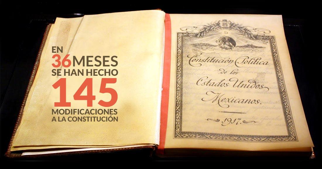 constitucion-36-meses-02(1)