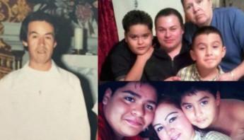 familia Guanajuato