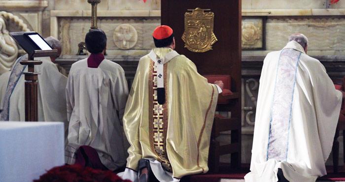 principes-Iglesia