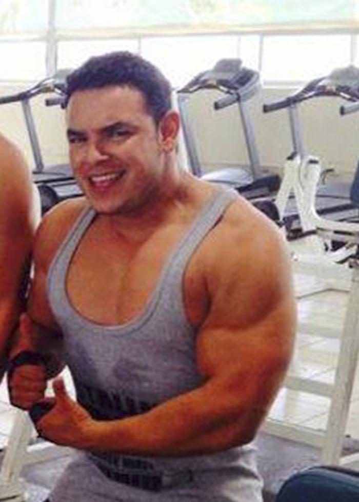 servicios sexuales santiago blackhair gay