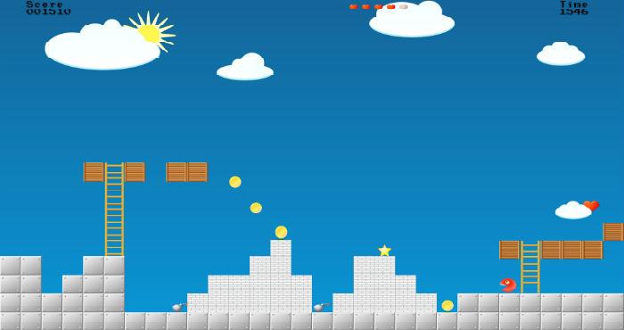 Los juegos de video siempre han sido más que un entretenimiento, y los expertos buscan sacar ventaja para ayudar. Imagen: Shutterstock