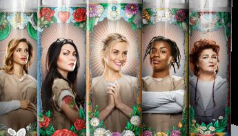 La cuarta temporada inicia el 17 de junio próximo. Foto: Especial