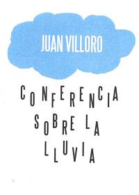 Conferencia-sobre-la-lluvia