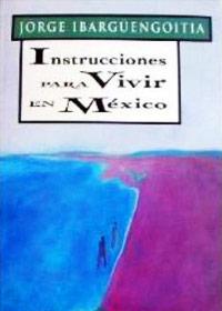 Instrucciones-para-vivir-en-México