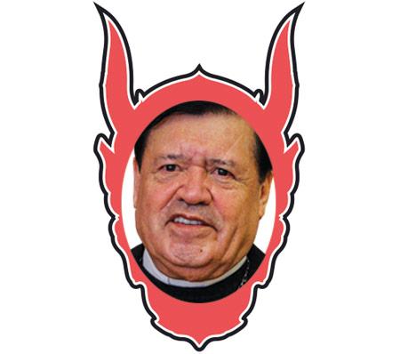 Norberto-Rivera