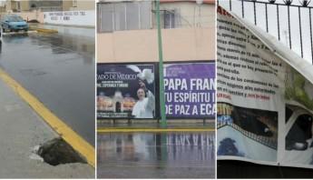 Papa_Ecatepec_portada_collage