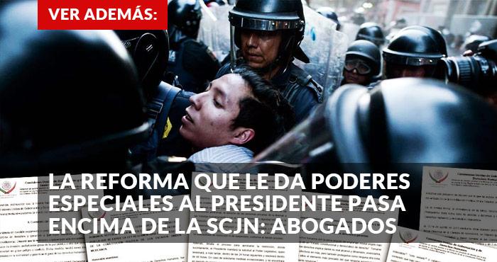 http://www.sinembargo.mx/wp-content/uploads/2016/03/Promo100.jpg