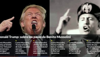 Trump-y-Mussolini-1100