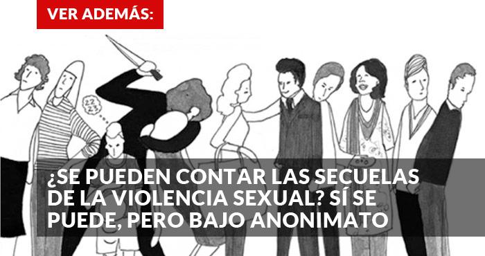Violencia-sexual-PROMO-700