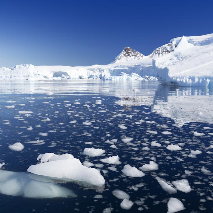 Resultado de imagen para Nivel del mar aumenta más rápido de lo previsto por especialistas
