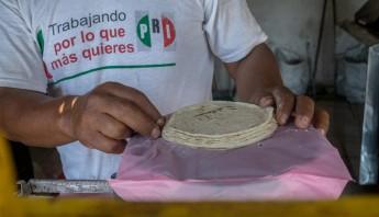 tortillas-y-crteles-as-se-meti-el-narco-hasta-los-tacos-de-mxico-body-image-1456964360