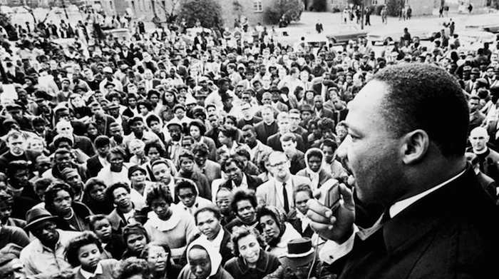 mlk and mx History indicates that martin luther king jr and malcolm x were prolific civil rights figures who had contrasting views on black life history would not b.