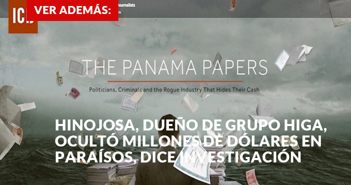 PROMO-PANAMA2