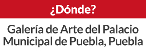 donde2