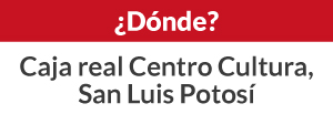 donde4