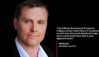jeff-farrell