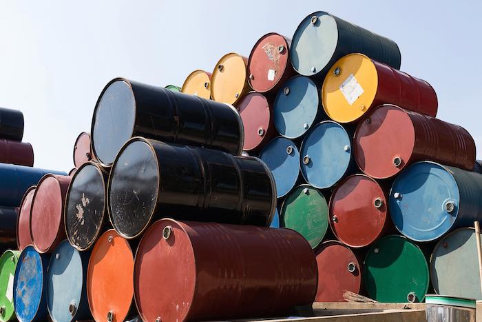 De acuerdo con el reporte, en el mes de referencia, las exportaciones totales mostraron una disminución anual de 7.5 por ciento, la cual fue resultado de reducciones de 5.4 por ciento en las exportaciones no petroleras y de 39.6 por ciento en las petroleras. Foto: Shutterstock