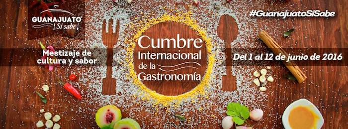 Imagen: guanajuatosisabe.com
