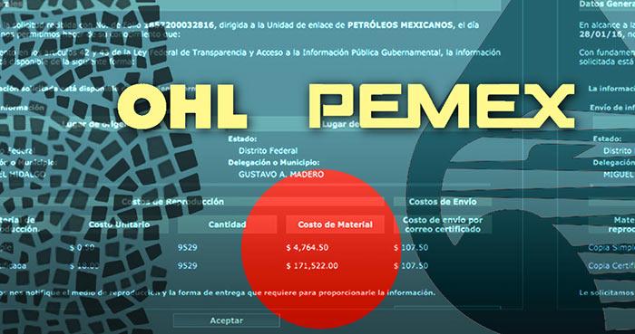 TRANSPARENCIA_OHL_PEMEX700