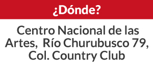donde