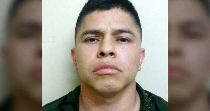 Cae operador del Cártel de Sinaloa en BC