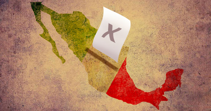 eleccion-gobernadores-mexico700