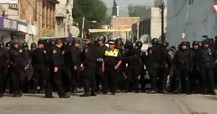 el-domingo-coyotepec-dijo-no-a-ceder-pozos-de-agua-a-eruviel-hoy-jueves-les-mandan-policias