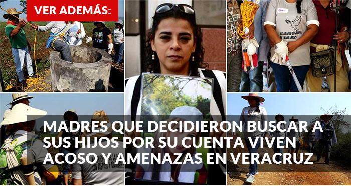 promo madres Veracruz 2