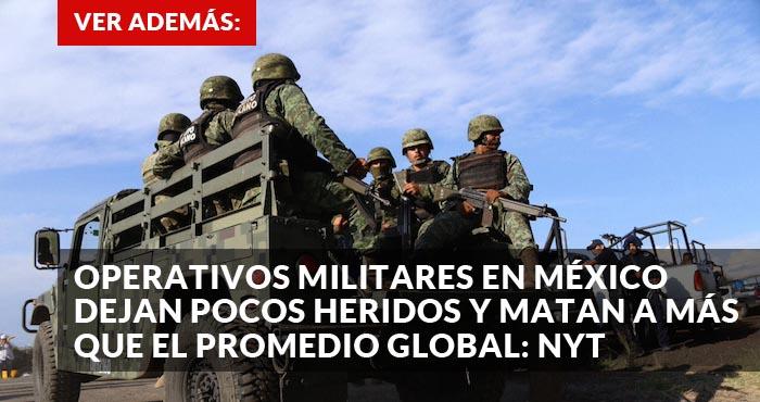 promo militares