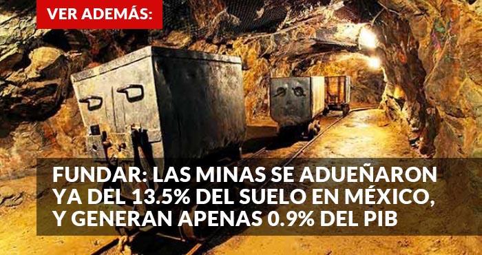 promo minas fundar